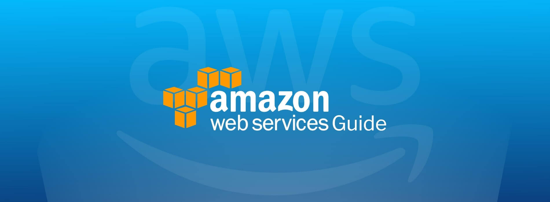 A Handy Guide to Amazon Web Services Cloud (AWS)