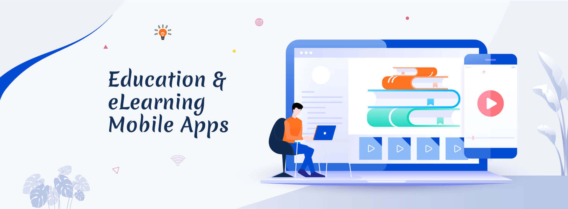 How to Develop an Education and eLearning App