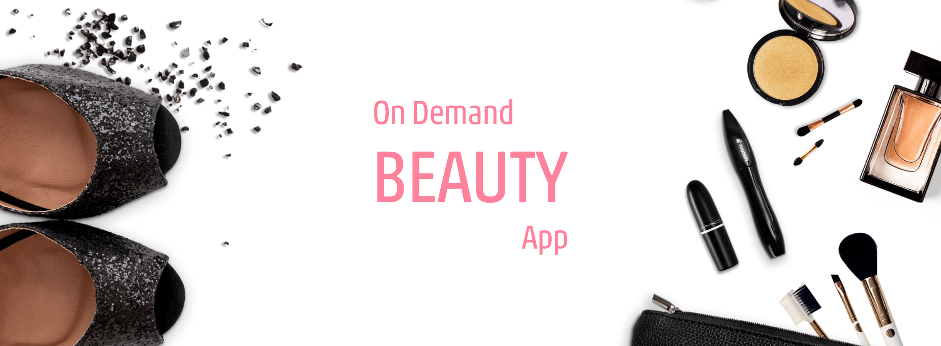 Cost and Key features to develop an on demand Beauty App