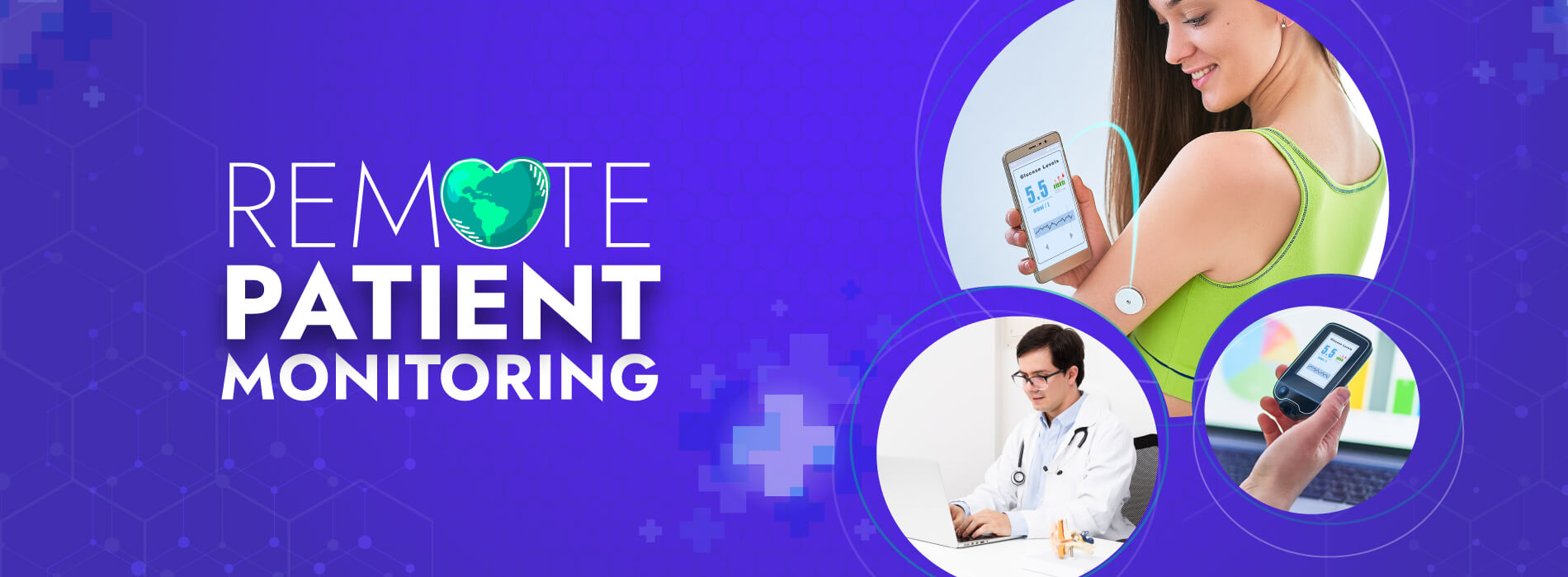 How Remote Patient Monitoring is Helping Care Providers to Improve Patient Outcomes?