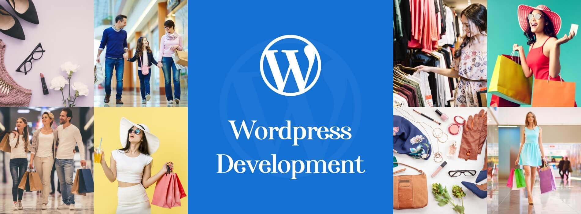 Why WordPress Is One of the Best Platforms for Website Development