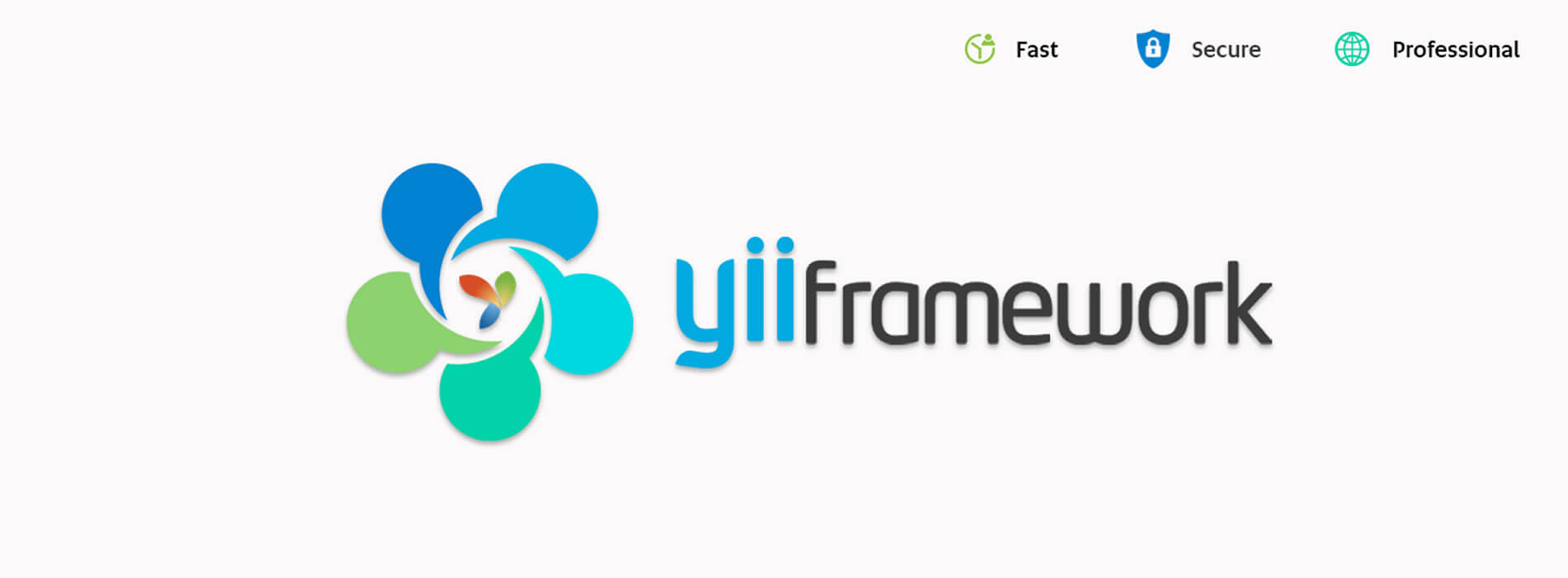 How Yii Framework can keep you out of trouble?