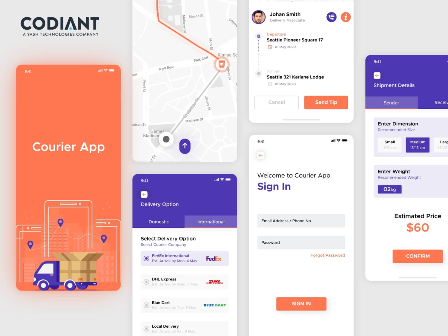 courier-delivery-app