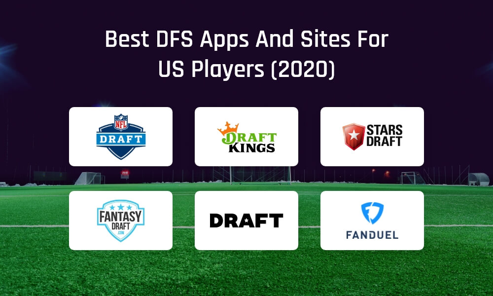 dfs-apps-usa