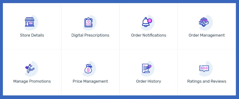 pharmacy-owner-app-features