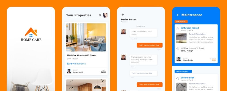 on-demand-home-services-apps