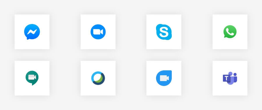 popular-video-conferencing-apps
