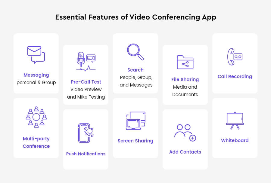video-conferencing-software-features