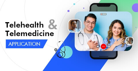 How To Get The Most Out Of Telehealth and Telemedicine Applications?